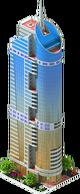 Rotterdam Business Center