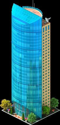 File:Torre Mayor.png