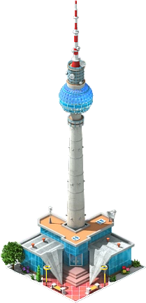 File:Berlin TV Tower.png