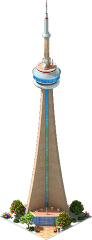 File:CN Tower.png