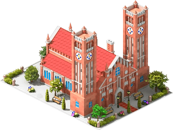 File:Central Town Hall L2.png