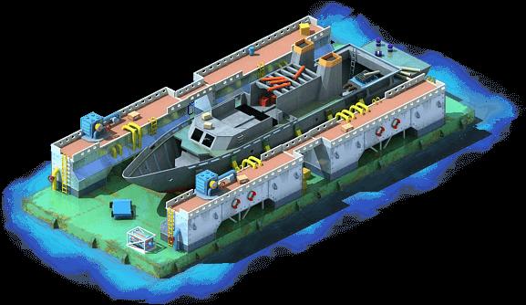 File:LCS-48 Coastal Ship Construction.png