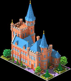 File:Ten Berghe Castle.png
