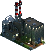 File:Thermal Power Plant (Night).png