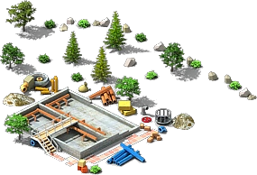 File:Water Treatment Station Construction.png