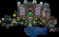 Grand Hotel Atlas L2