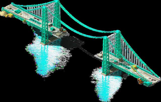 File:Kutang Bridge Construction.png