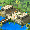 File:Quest Arena.png