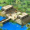 Quest Arena