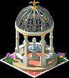 Renaissance Pavilion