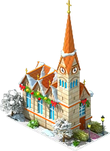 File:St. Michael's Church.png