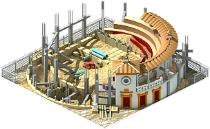 File:Bullfighting Arena Construction.png