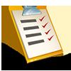 File:Contract Registering Participants.png