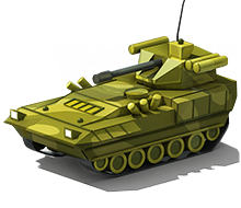 File:IFV-60 L1.png