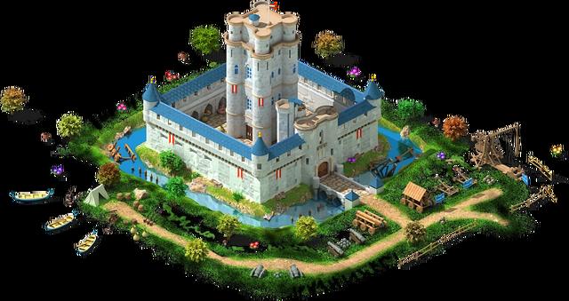 File:Landsknecht Castle L2.png