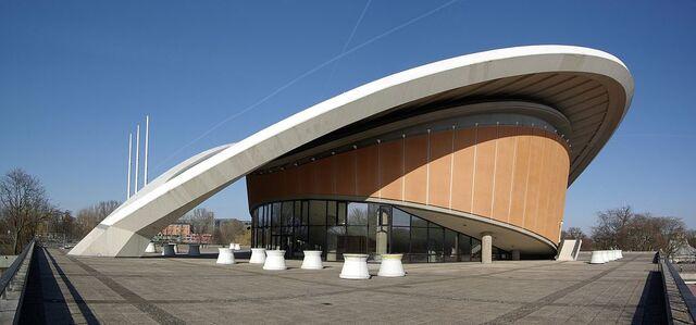 File:Real World Congress Hall.jpg
