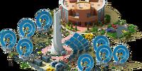 Solar Farm (Quest)
