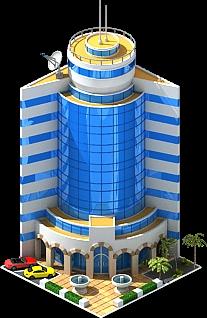 File:Building Hotel Sputnik.png