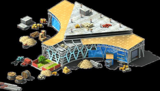 File:Cargo Terminal Construction.png