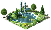 File:Decoration Park with a Mosaic.png