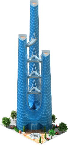 File:Jumeirah Tower.png
