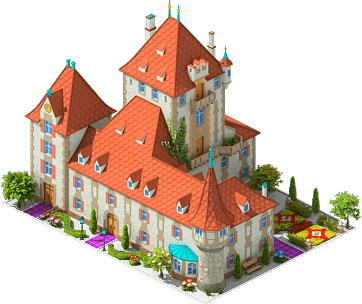 File:Lowland Town Hall L5.png