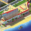 File:Quest Cargo Port.png