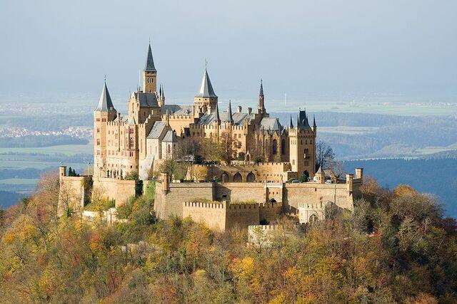File:RealWorld Hohenzollern Castle.jpg