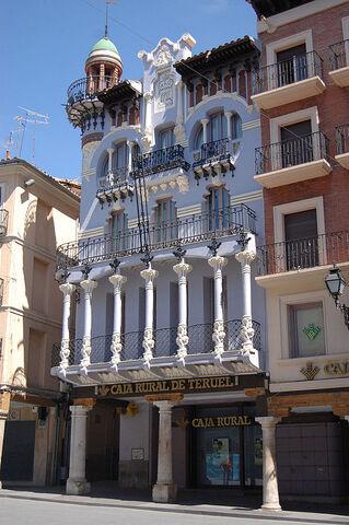 File:RealWorld Casa de Tejidos.jpg