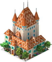 File:Thun Castle.png