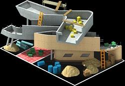File:Twenty-First Century National Art Museum Construction.png
