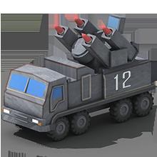 AAMS-23 L1