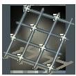 File:Asset Composite Grid.png