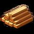 Contract Timber (III)