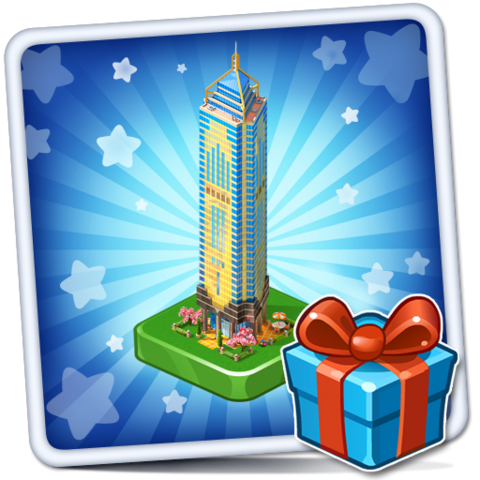 File:Gift Central Plaza.png