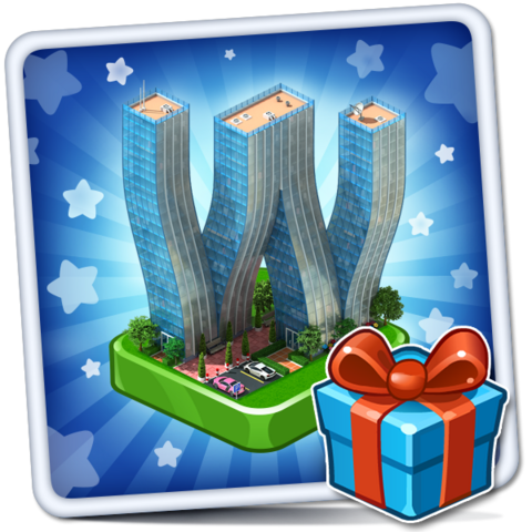 File:Gift Walter Towers.png