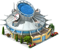 File:Space Telescope Communications Center.png