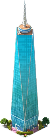 File:Freedom Tower.png