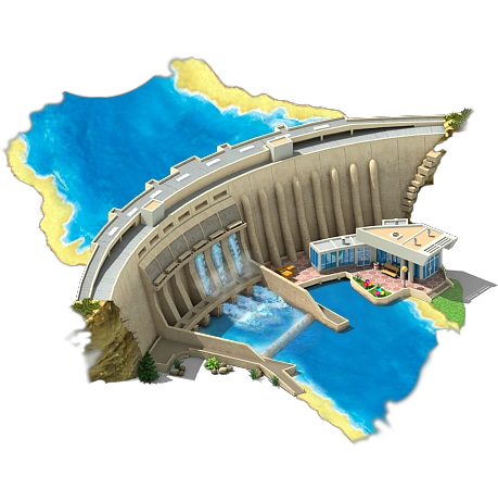File:Hydro Power Plant L5.png