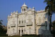 RealWorld Rose Palace