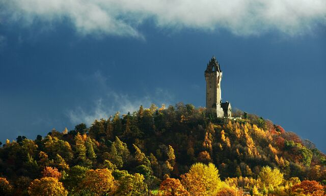 File:Wallace Monument.jpg