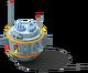 AP-16 Atmospheric Probe L0
