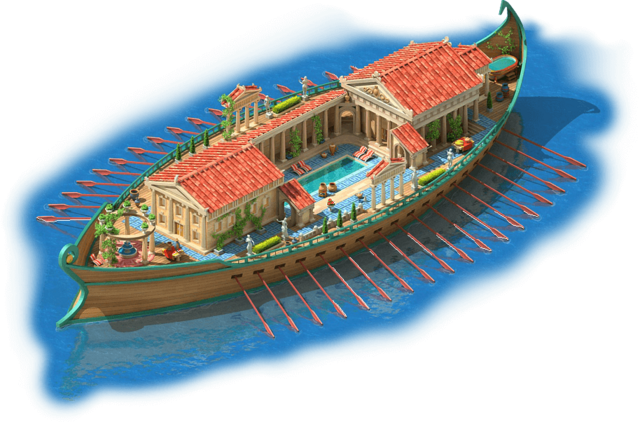 File:Ancient Palace L3.png