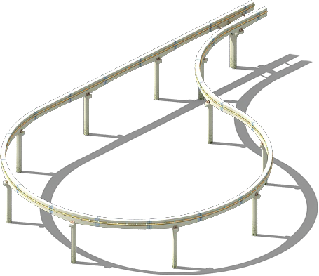 File:Monorail Ring L1.png