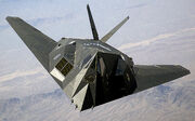RealWorld A-65 Assault Plane