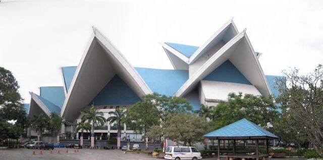 File:RealWorld Istana Budaya Theater.jpg