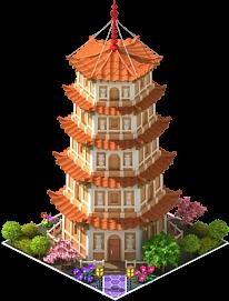 File:Zhenguo Pagoda.png