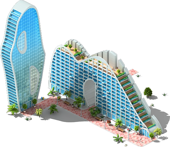 File:Fake Hills Residential Complex (Building) L3.png