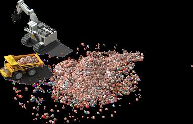 File:Ore Mining Equipment L0.png