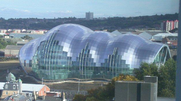 File:RealWorld Sage Gateshead.jpg